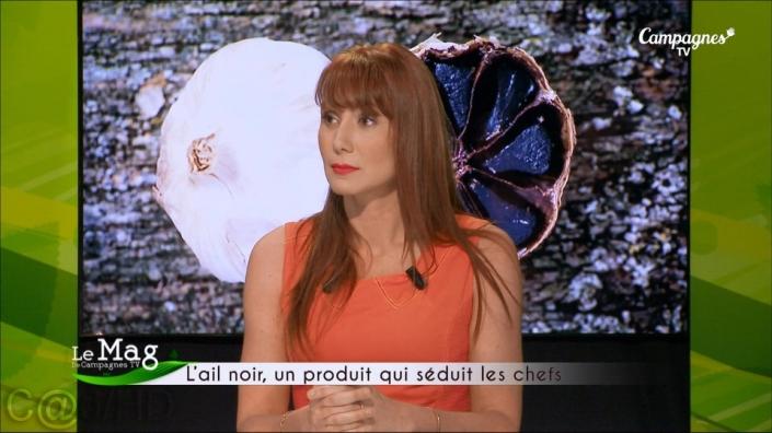 Campagnes TV - Le mag de Campagnes TV - 17-04-2015 22h48 32m (7806).m2ts_snapshot_03.10_[2015.04.18_12.08.36] (2)