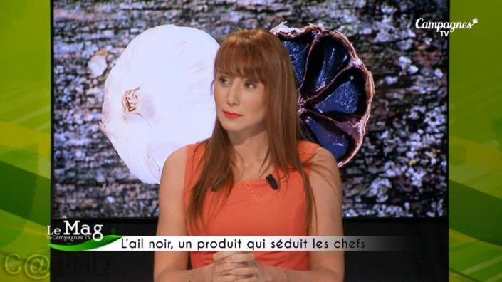 Campagnes TV - Le mag de Campagnes TV - 17-04-2015 22h48 32m (7806).m2ts_snapshot_03.34_[2015.04.18_12.09.22] (2)