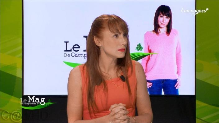 Campagnes TV - Le mag de Campagnes TV - 17-04-2015 22h48 32m (7806).m2ts_snapshot_07.01_[2015.04.18_12.13.25] (2)