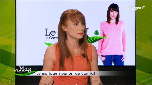 Campagnes TV - Le mag de Campagnes TV - 17-04-2015 22h48 32m (7806).m2ts_snapshot_08.28_[2015.04.18_12.14.50] (2)