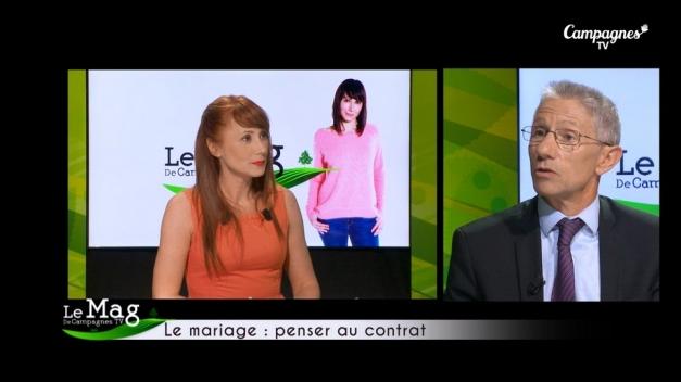 Campagnes TV - Le mag de Campagnes TV - 17-04-2015 22h48 32m (7806).m2ts_snapshot_09.08_[2015.04.18_12.16.33] (2)