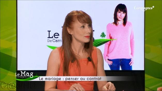 Campagnes TV - Le mag de Campagnes TV - 17-04-2015 22h48 32m (7806).m2ts_snapshot_11.41_[2015.04.18_12.17.56] (2)