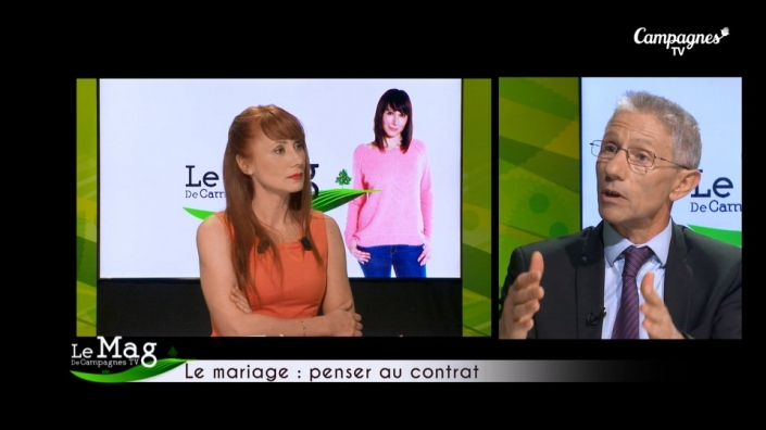 Campagnes TV - Le mag de Campagnes TV - 17-04-2015 22h48 32m (7806).m2ts_snapshot_11.46_[2015.04.18_12.18.06] (2)