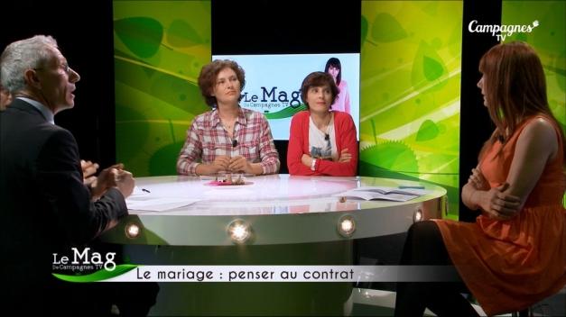Campagnes TV - Le mag de Campagnes TV - 17-04-2015 22h48 32m (7806).m2ts_snapshot_11.51_[2015.04.18_12.18.38] (2)