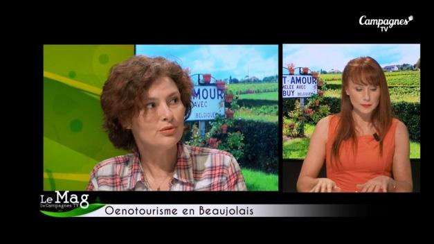 Campagnes TV - Le mag de Campagnes TV - 17-04-2015 22h48 32m (7806).m2ts_snapshot_14.40_[2015.04.18_12.20.35] (2)