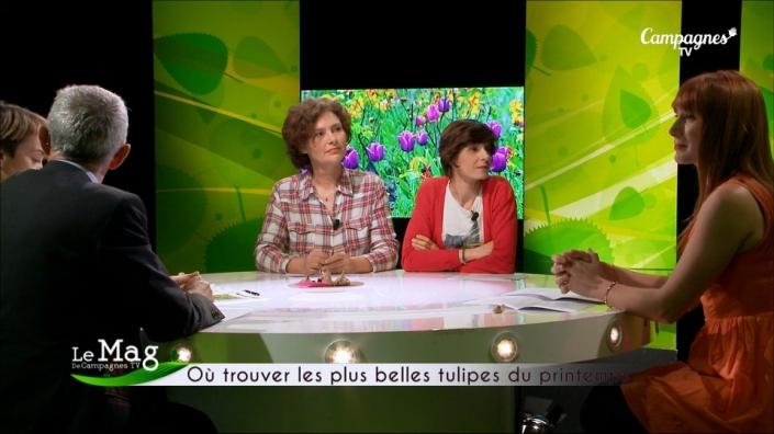 Campagnes TV - Le mag de Campagnes TV - 17-04-2015 22h48 32m (7806).m2ts_snapshot_22.46_[2015.04.18_12.24.21] (2)