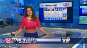 Lisa Villegas - The Weather Authority - CBS11_06.ts_snapshot_00.07_[2015.10.04_22.47.53]